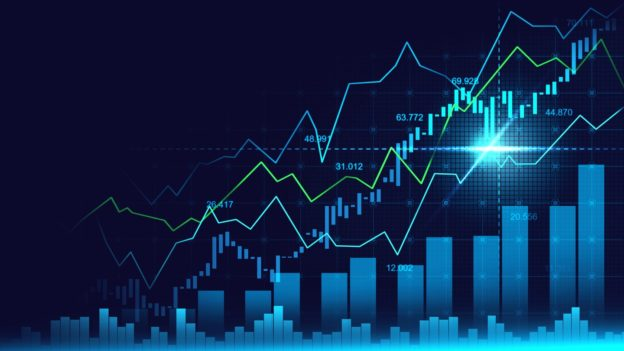 Rekomendasi Pasangan USD/JPY Menurut Rifan Financindo