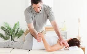 Chiropractic Terapi Yang Bermanfaat Bagi Nyeri Punggung