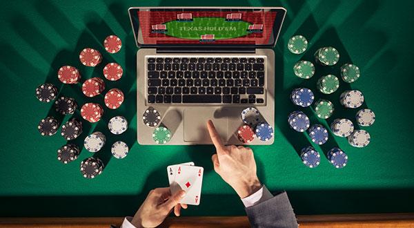 Permainan Poker Online Yang Sudah Banyak Dimainkan Masyarakat Indonesia post thumbnail image