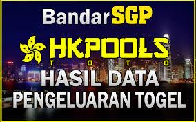 Keluaran Data Singapore SGP Pools - Pengeluaran Togel HK