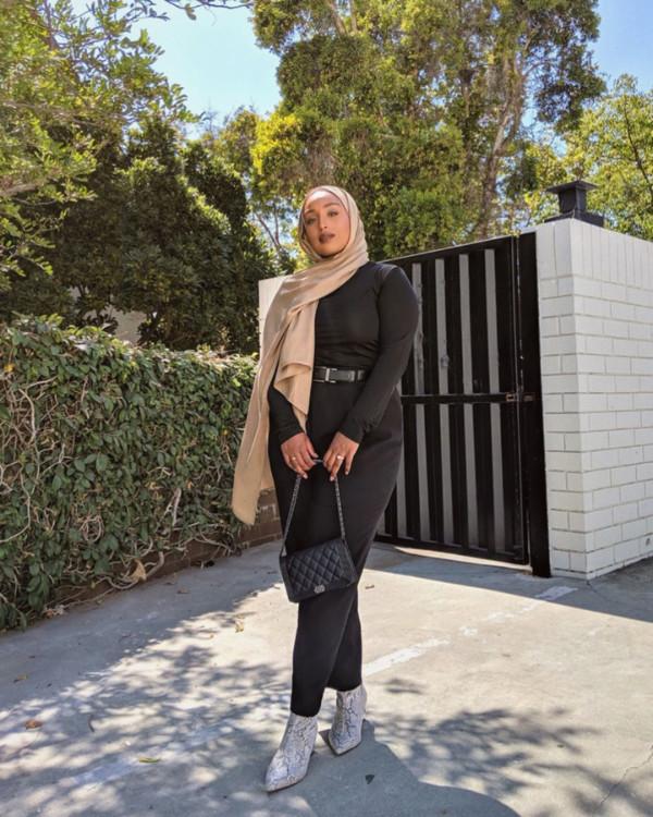 5 Gaya Hijab Stylish Untuk Pemilik Tubuh Plus Size Agar Terlihat Semakin Kece post thumbnail image