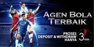 Sbobetmu Agen Judi Taruhan Bola Online Terbaik Indonesia