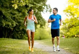 3 Olahraga Minim Resiko Cedera Namun Banyak Manfaat
