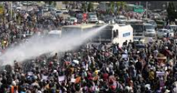Aung Thura Sebagai Salah Satu Wartawan Yang Ditahan post thumbnail image
