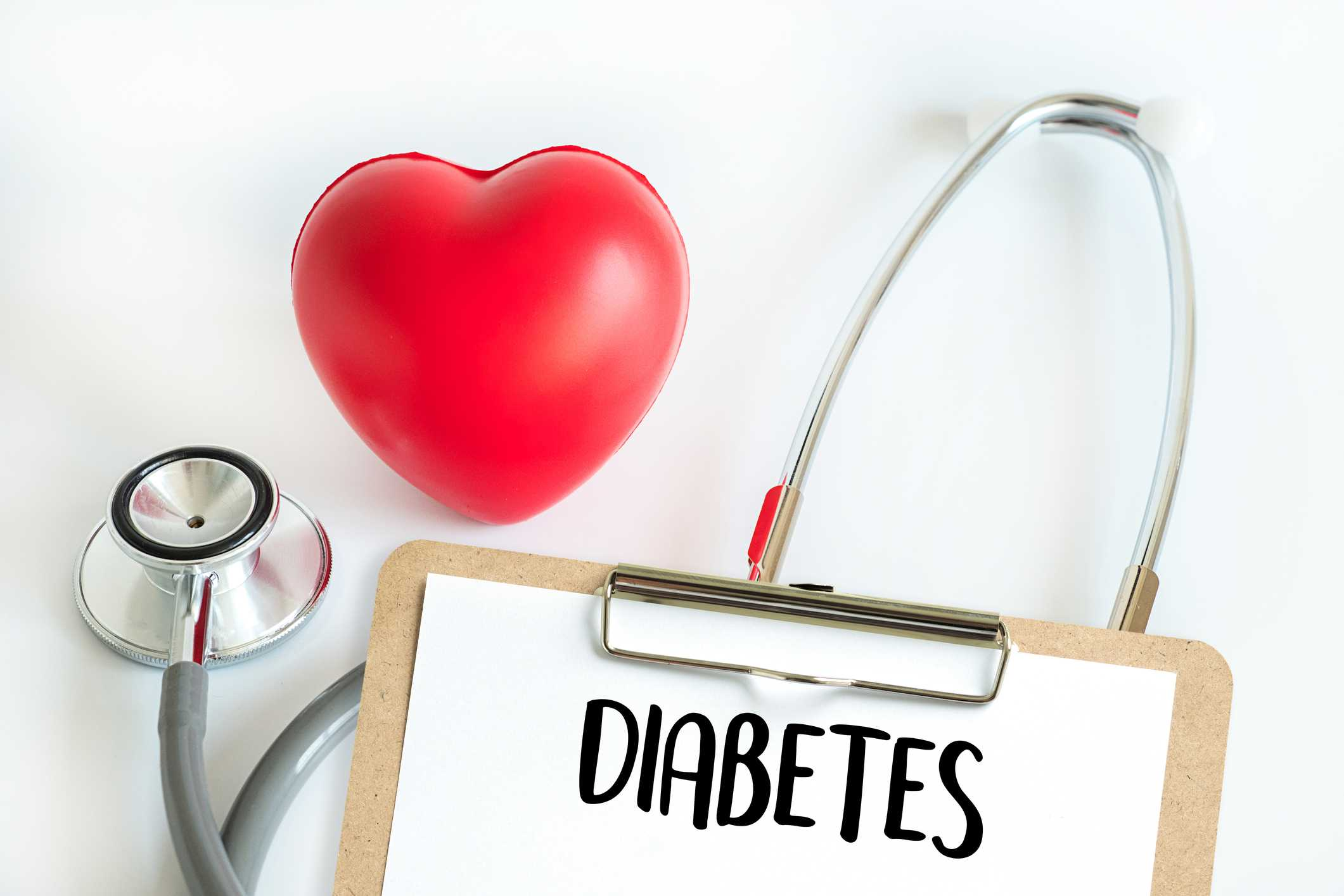 Hindari Beberapa Makanan Yang Bisa Sebabkan Diabetes post thumbnail image