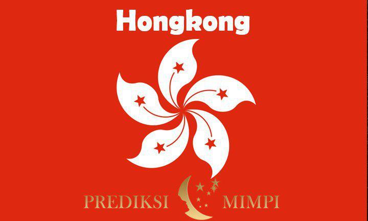 Prediksi Togel HONGKONG 15 Mei 2019