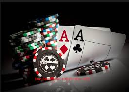 Bingung Milih Situs Poker Online