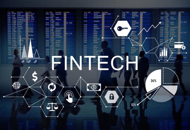 OJK Memberikan Izin Kepada Empat Penyelenggara Fintech Lending Baru post thumbnail image