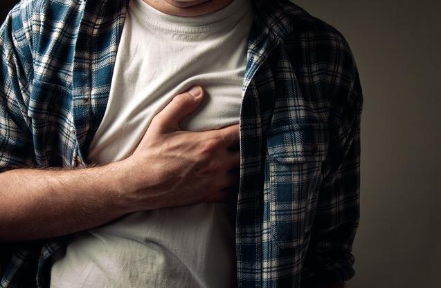 Beberapa Penyebab Penyakit Jantung Dan Ciri-Ciri Penderita Penyakit Jantung post thumbnail image