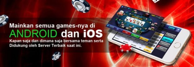 Wargapoker - Mainkan IDN Poker Berbasis Poker Online Uang Asli