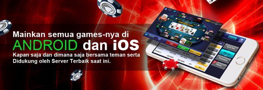 Wargapoker – Mainkan IDN Poker Berbasis Poker Online Uang Asli post thumbnail image