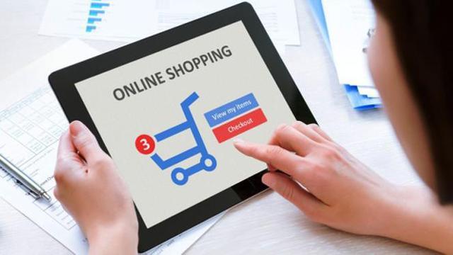 5 Kelebihan Bisnis Online di Era Digital post thumbnail image