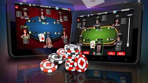 Permainan Kartu Terbaik di Situs Idn Poker post thumbnail image