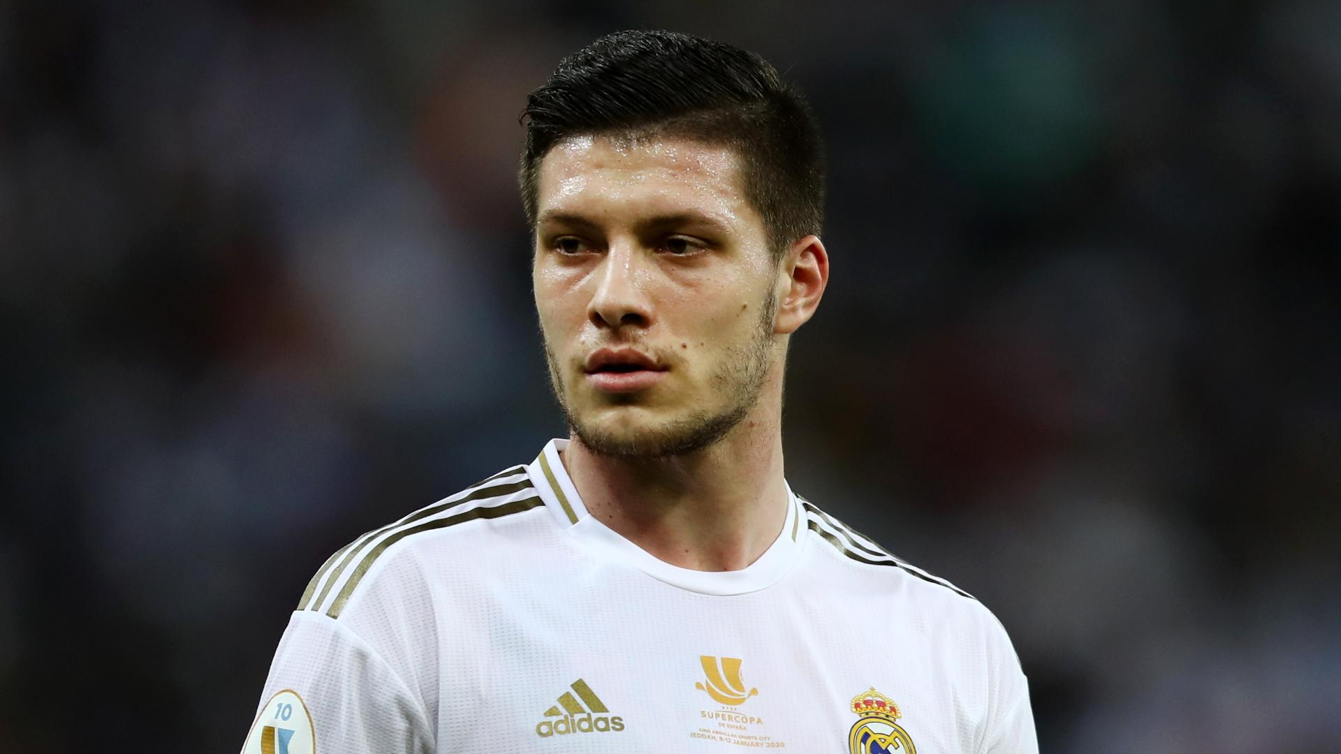 Beberapa Penyerang Ini Gagal Saat Membela Real Madrid post thumbnail image