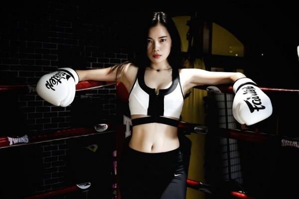Perbedaan Antara Muay Thai Dan Kick Boxing post thumbnail image